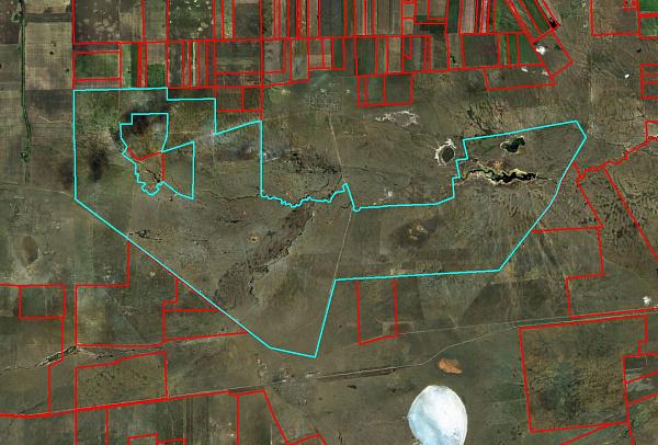 Отображение неиспользуемого земельного участка на стадии обработки (1).jpg